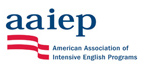 American Association of Intensive English Programs